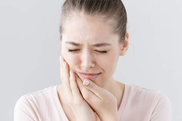 Five Things You Need To Know About Cavities