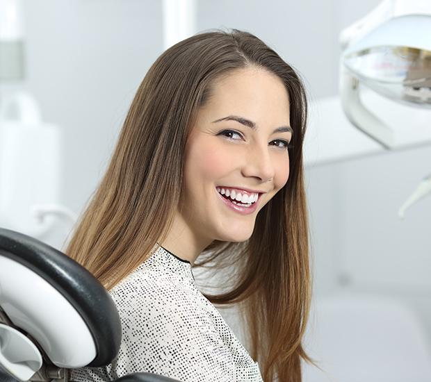 Brooklyn Cosmetic Dental Care
