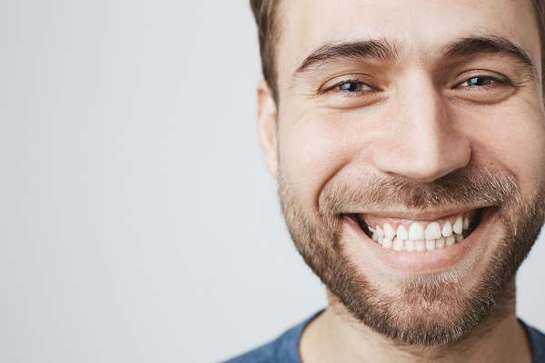 Are There Different Types Of Dental Bridges?