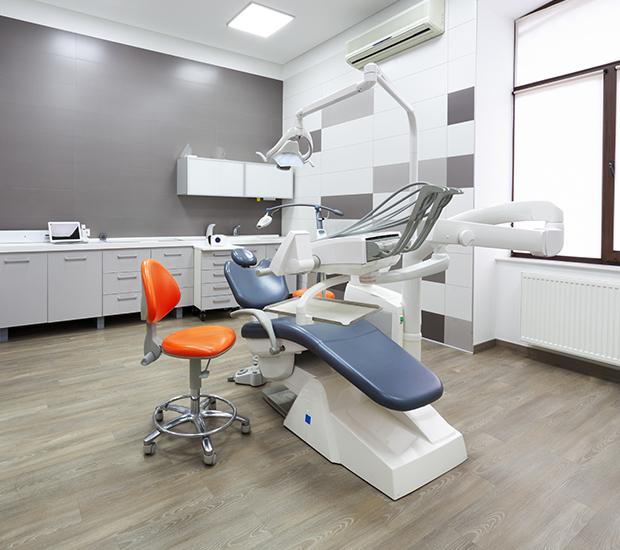 Brooklyn Dental Center