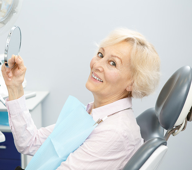 Brooklyn The Dental Implant Procedure