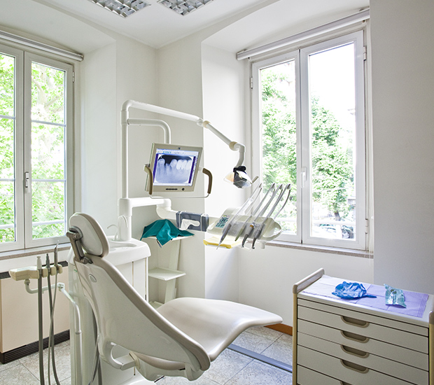 Brooklyn Dental Office