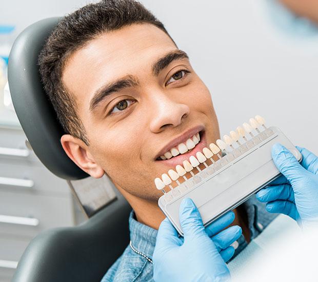Brooklyn Dental Services