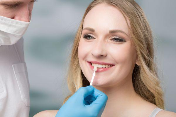 dental veneers Brooklyn, NY