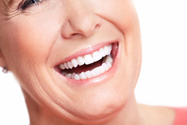 Full Mouth Reconstruction: Dental Implants From An Oral Surgeon