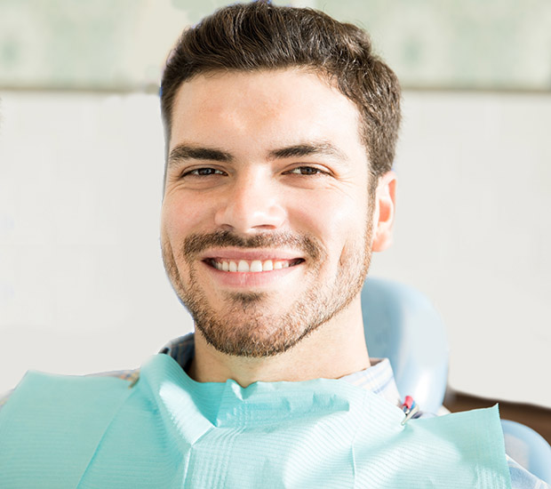 Brooklyn General Dentist