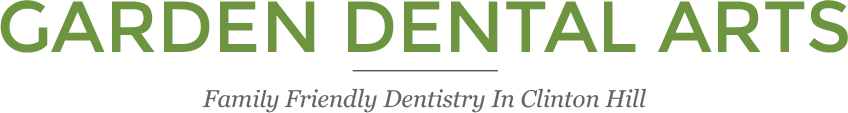 Visit Garden Dental Arts