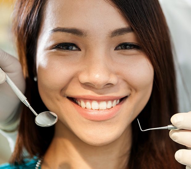 Brooklyn Routine Dental Procedures