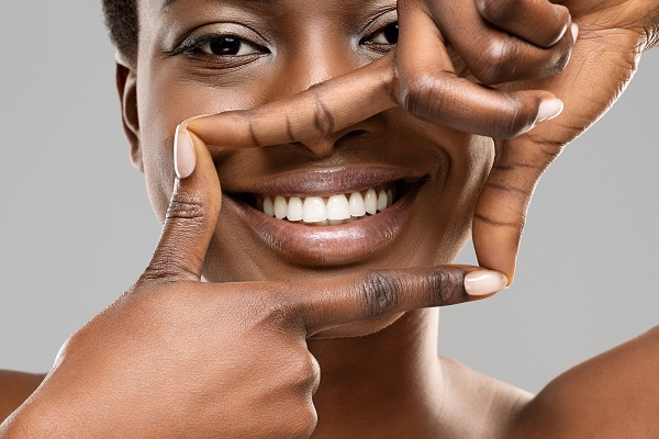 Reasons To Consider Professional Teeth Whitening