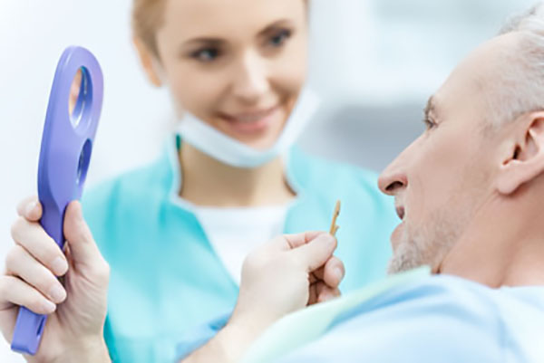 What You Need To Know About Cosmetic Dentistry And Implants